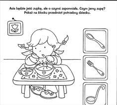 Użyj STRZAŁEK na KLAWIATURZE do przełączania zdjeć Nursery School, Teaching, Education, Comics, Speech Language Therapy, Science, Tools, Cartoons, Onderwijs