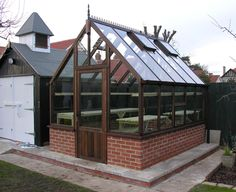 greenhouses-designrulz (5)