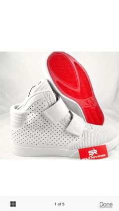 buy popular 8f261 4f09c Nike fly stepper