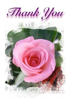 beautiful printable thank you ecards Thank You Ecards, Thank You Greeting Cards, Thank You Greetings, Thank You Quotes, Thank You Pictures, Thank You Images, Love You Images, Free Printable Quotes, Printable Thank You Cards