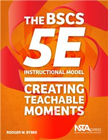 Pogil activities for high school chemistry book cd always nsta science store the bscs instructional model creating teachable moments e book e book fandeluxe Gallery