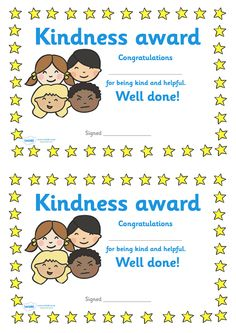 37 Best Preschool Certificates images | School, Kindergarten ...