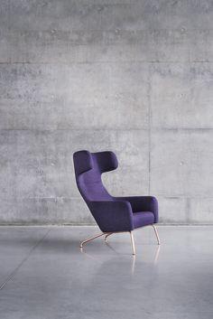 oreklapstole 26 komfortable laenestole moderne moblermobeldesign laenestolstolemodernesofaerkobberdagligstue
