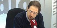 """Manuel Llamas: """"Si un populismo como el de Podemos gobernara, los grandes empresarios serían asesinados"""""""