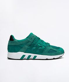 Buy Men Adidas eqt support ultra pk (white) bb1243 price Drop 2017