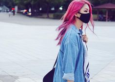 ulzzang, pony, and park hye min image Park Hye Min, Pony Korean, Long Bob Hairstyles For Thick Hair, Pony Makeup, Ulzzang Korean Girl, Pony Hair, Korean Street Fashion, Girl Photos, Asian Beauty