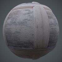 Free PBR Materials | Offering FREE PBR materials for download for your 3d work, video games and so on.