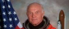 InfoNavWeb                       Informação, Notícias,Videos, Diversão, Games e Tecnologia.  : John Glenn, 1º astronauta a viajar na órbita da Te...