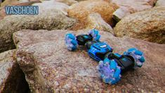 Kids Corner, Cool Gadgets, Stunts, Activities For Kids, Cool Things To Buy, Remote, Monster Trucks, Lego, Best Gifts