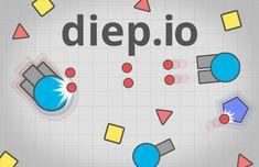 Diep Io Hacks 2019 | Pwner