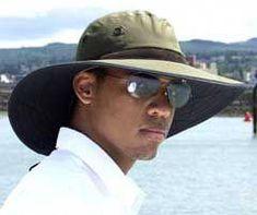 7d0b1ef3fe7 Hats For Larger Women Heads