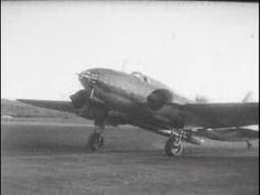Гвардейская эскадрилья - 1943  Военно-документальный фильм