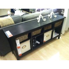 31 extraordinary Ikea Hemnes Living Room voqalmediacom Casa