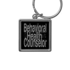 Prn references malignant hyperthermia badge professional gifts behavioral health counselor extraordinaire keychain cyo diy customize unique design gift idea perfect negle Image collections