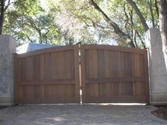 Redwood City Gate rec Outdoor Furniture, Outdoor Decor, Outdoor Storage, Future House, Gate, Shed, House Ideas, Outdoor Structures, Projects