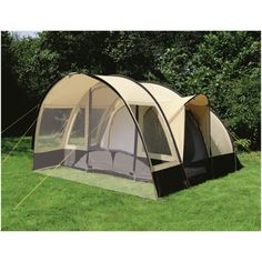 Eurotrail Nevada L DLX BTC  sc 1 st  Pinterest & 31 Best tents images | Teepees Tent Tents