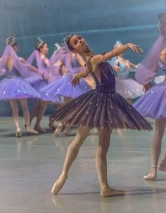 Ballerina Dancing, Ballet Tutu, Ballet Dancers, Ballet Wear, Ballet Costumes, Dance Costumes, Ballet Dance Videos, Vaganova Ballet Academy, Dance It Out