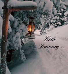 "Francy Ugolini on Instagram: ""** Benvenuto, caro Gennaio .. Sii luce e speranza per il mondo intero ! ** . . #moodoftheday"" Mood Of The Day, No Me Importa, Winter Season, Snow, Seasons, Outdoor, Instagram, Darkness, Winter Time"