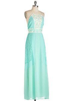 Gust of Gorgeous Dress | Mod Retro Vintage Dresses | ModCloth.com