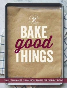 If youre ready to take your baking skills up a notch, were here to help. With…
