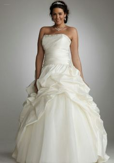 db7a48ef29ac81 55 Best Wedding dresses images