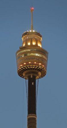 Sydney Tower Eye, Sydney, Australia Tourist Information Sydney Australia, Australia Travel, Australia 2018, Visit Australia, Sky Go, Sydney City, Tourist Information, Beautiful World, Beautiful Places