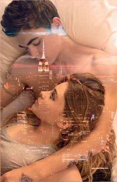 Pinterest   Crush movie, Romantic movie scenes, Romantic movies