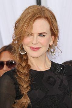 Celebrity Hairstyles u2013 2011 Billboard Music Awards