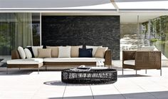 Charles Outdoor. Please contact Avondale Design Studio for more information on any of the products we feature on Pinterest.