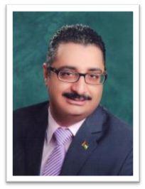 مدونة .. سيد أمين: أحمد الدَبَشْ يكتب: يوسف زيدان وإختطاف أورشليم