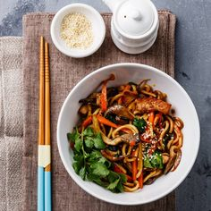 Protein Noodles are hand-made, sun-dried instant noodles that give you 25 grams of protein in each serving. Protein Noodles, Love Eat, I Work Out, Sun Dried, Japchae, Determination, Gym Motivation, Fitspo, Cardio