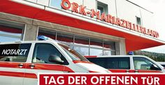 Rotes-Kreuz--Tag-offene-Tuer
