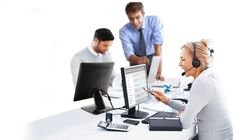 Schedule Once: Online meeting and appointment scheduling software