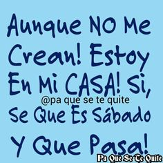 Frases Humor, Funny Phrases, Sarcasm, Math, Instagram, Funny Taglines, Hilarious Pictures, Funny Memes, Pretty Quotes