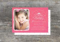 BRIGHTSIDE prints -- invite