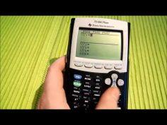 Vinkit pääsykokeisiin (Tero, viikko 5) - YouTube Story Video, Calculator, Engineering, Youtube, Blog, Blogging, Technology, Youtubers, Youtube Movies