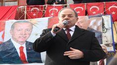 Kılıçdaroğluna Sert Eleştiri