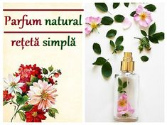 Parfum natural facut in casa Glass Vase, Homemade, Nature, Finding Nemo, Fragrance, Naturaleza, Home Made, Nature Illustration, Off Grid