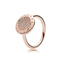 f89dfce3c Cheap PANDORA ROSE Signature Ring with CZ Sale Outlet - cheap pandora uk  sale, Now, the pandora beans sale online is becoming progressively more  fashion, ...