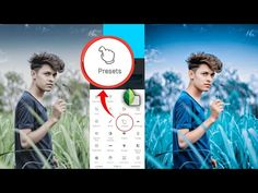 Blur Background Photography, Photo Background Editor, Photo Background Images Hd, Background Images For Editing, Photo Blur App, Photo Editing Websites, Photo Editor App, Background Wallpaper For Photoshop, Snapseed