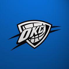 Ipad Okc HD Wallpapers