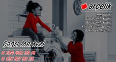 http://www.bursa-arcelikservisi.net/hakkimizda.html Bursa arçelik servisi hakkımızda için sitemizi ziyaret edin.