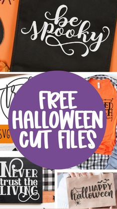 Cricut Craft Room, Cricut Vinyl, Halloween Crafts, Halloween Decorations, Silhouette Machine, Silhouette Files, Pumpkin Carving Patterns, Halloween Silhouettes, Silhouette Cameo Projects