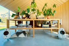 Roomdivider - Meubelmakerij Kruizinga kast tafel Doors, Bed, Furniture, Home Decor, Decoration Home, Stream Bed, Room Decor, Home Furnishings, Beds