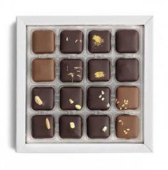Cacao Sampaka 26 Lojas de chocolates em Barcelona | Chocólatras Online