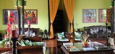 Nayara Hotel Spa & Gardens - gallery32