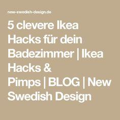 diy flur makeover mit ikea hack und selbstgebauter garderobe ikea hack diy interior and nordic style - Fantastisch Diy Garderobe