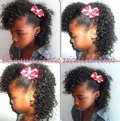 pin curls natural black hair | Pin up curls