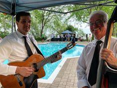 Party de piscine avec Jeux de cordes | Pool party Photos Du, Music Instruments, Guitar, Ropes, Musicians, Music, Gaming, Musical Instruments, Guitars