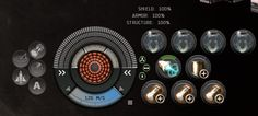 Incursion 1.6 patch brings Carbon UI and… lots of problems « Torchwood Archives